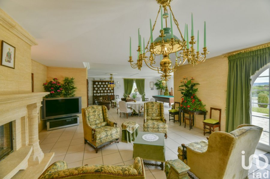 acheter maison 6 pièces 281 m² dieulouard photo 4
