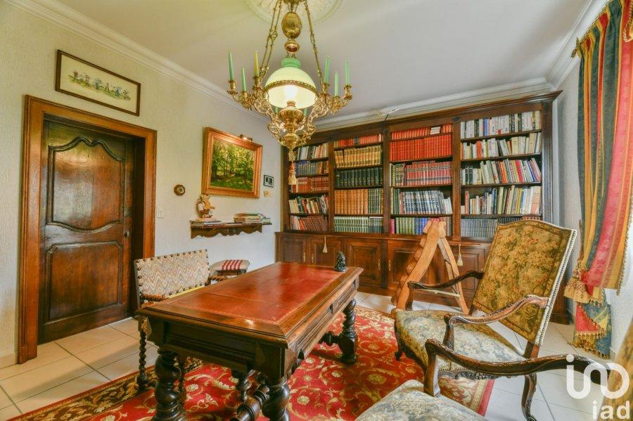 acheter maison 6 pièces 281 m² dieulouard photo 6