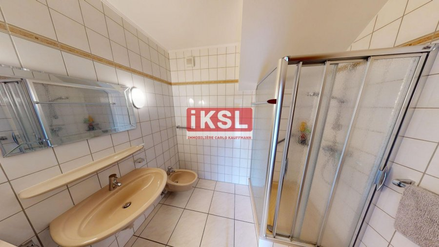 acheter appartement 3 chambres 124 m² luxembourg photo 7