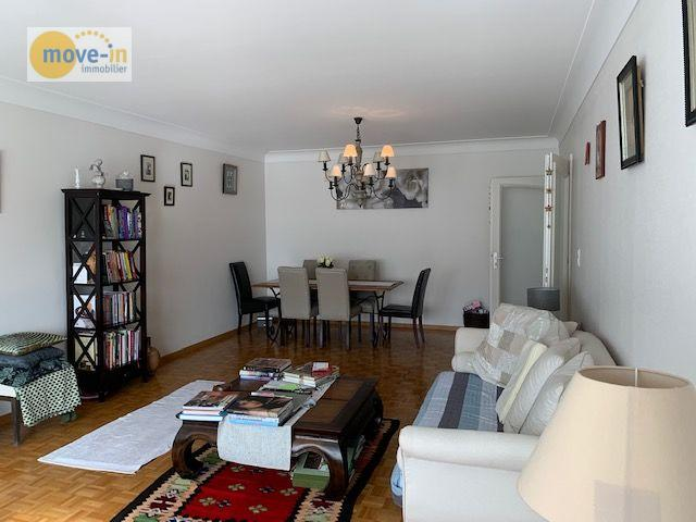 louer appartement 2 chambres 115 m² luxembourg photo 3