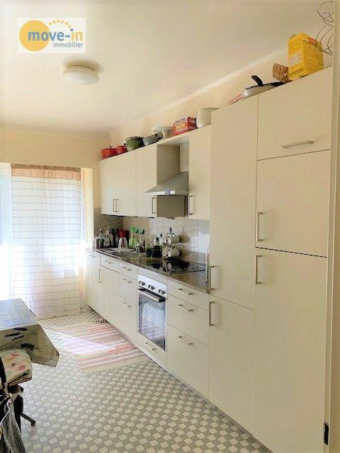 louer appartement 2 chambres 115 m² luxembourg photo 4