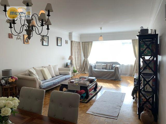 louer appartement 2 chambres 115 m² luxembourg photo 2