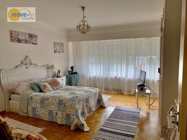 louer appartement 2 chambres 115 m² luxembourg photo 7