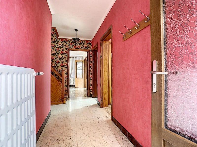 acheter maison 0 pièce 176 m² fosses-la-ville photo 6