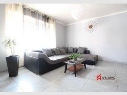 Appartement à vendre 2 Chambres à Differdange - Réf. 6877172