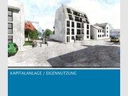 Appartement à vendre 2 Pièces à Trier - Réf. 6815732