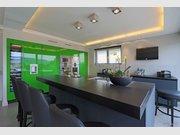 Penthouse à vendre 3 Chambres à Echternach - Réf. 6029300