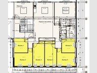 Bureau à louer à Steinfort - Réf. 6553605