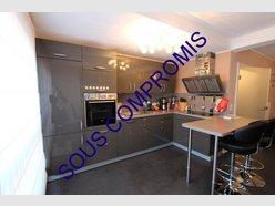 Appartement à vendre 2 Chambres à Pétange - Réf. 5046277