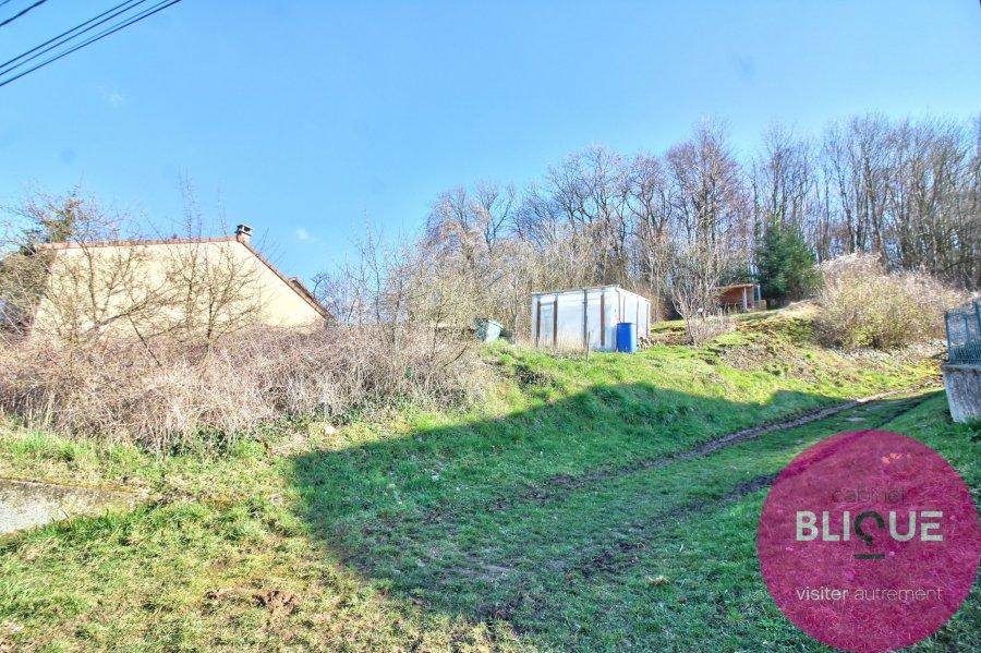 acheter terrain constructible 0 pièce 0 m² frouard photo 6