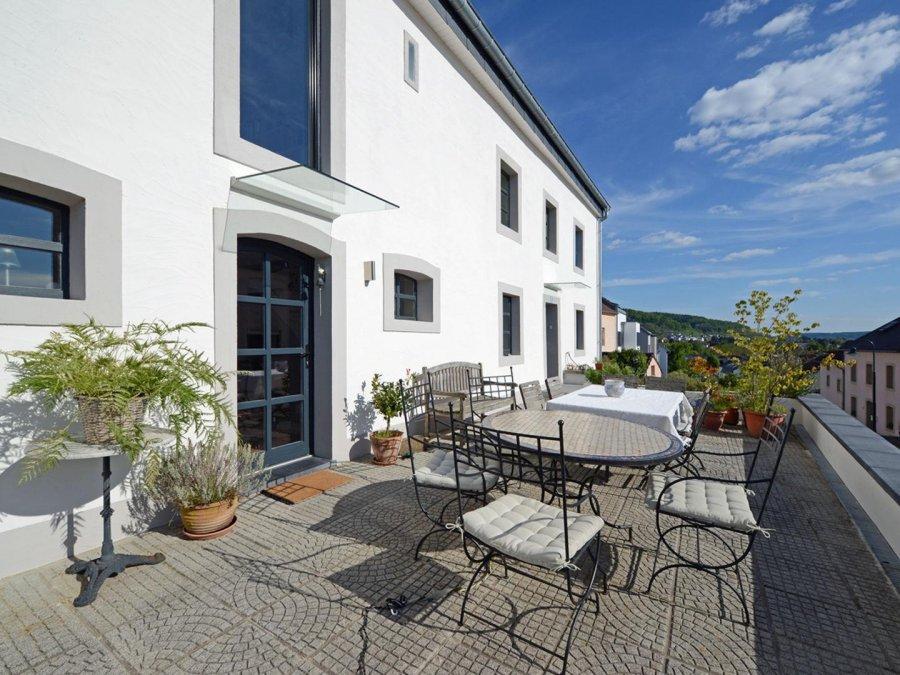 acheter maison 5 chambres 250 m² lorentzweiler photo 2
