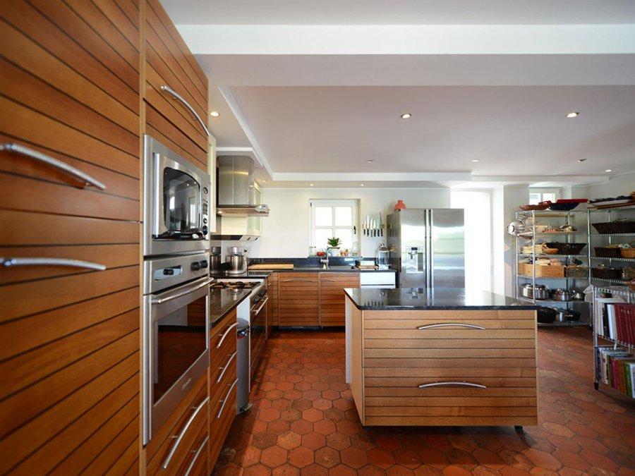 acheter maison 5 chambres 250 m² lorentzweiler photo 5