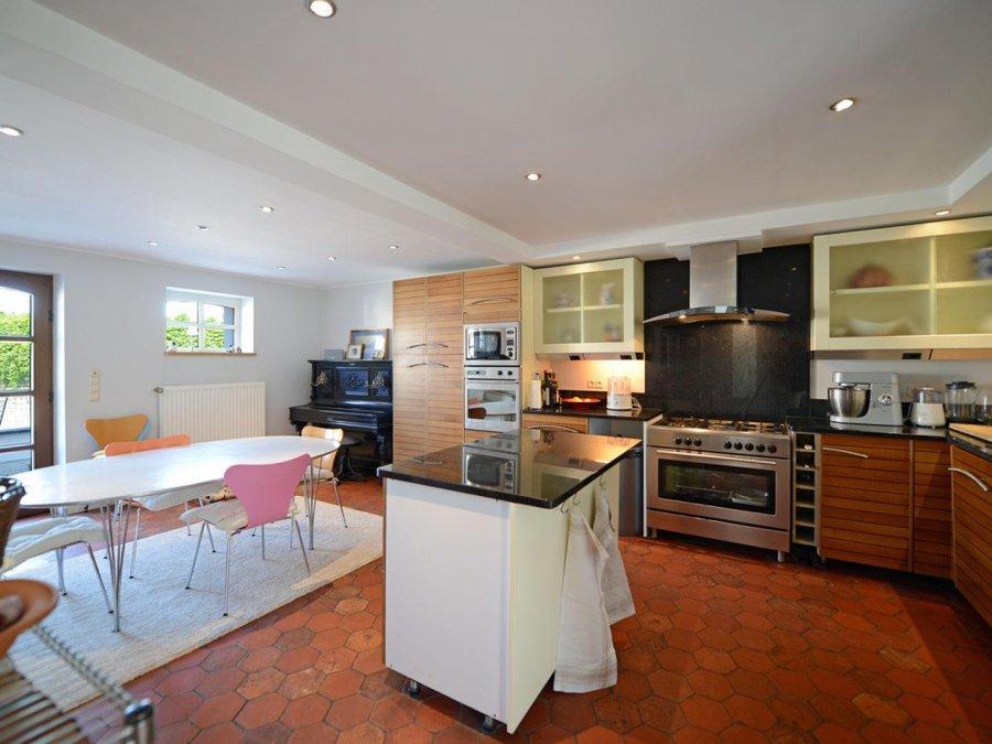 acheter maison 5 chambres 250 m² lorentzweiler photo 4