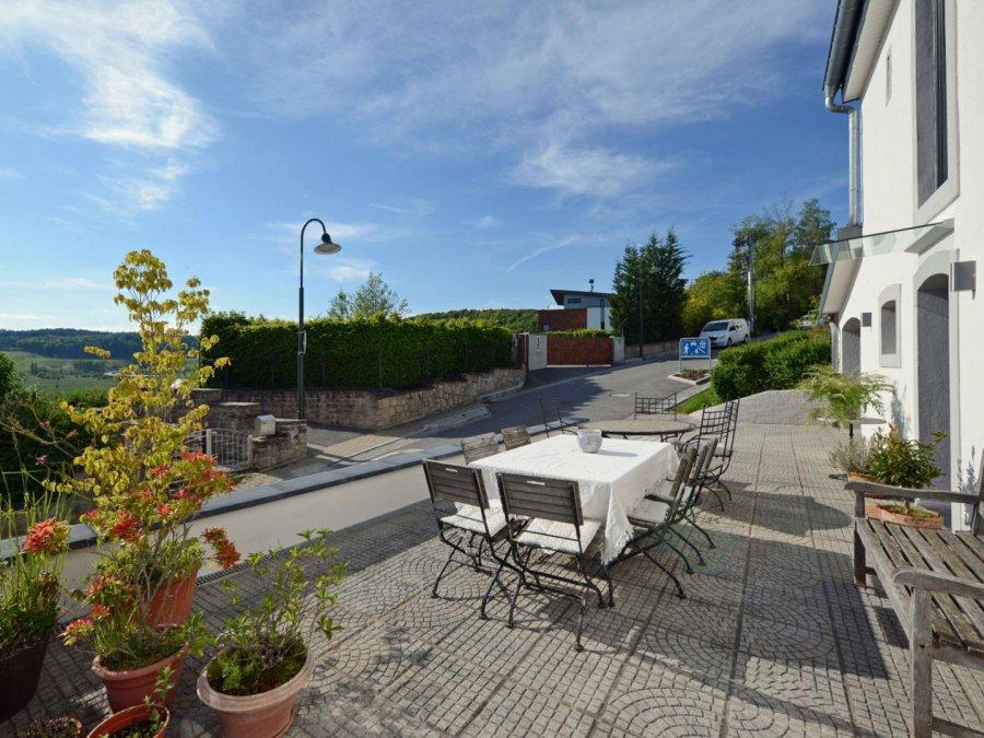 acheter maison 5 chambres 250 m² lorentzweiler photo 3