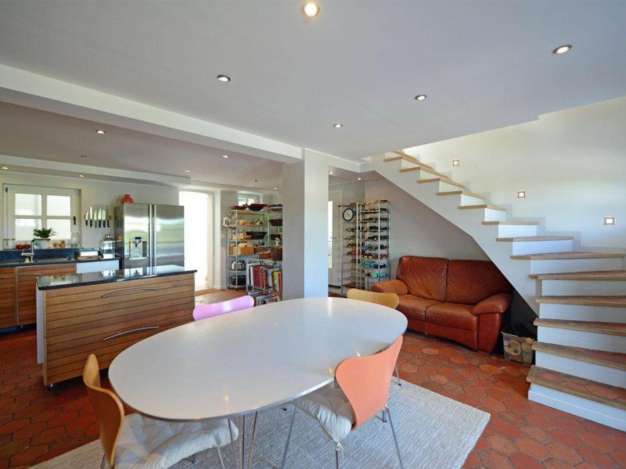 acheter maison 5 chambres 250 m² lorentzweiler photo 6