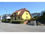 Haus zum Kauf in Pétange - Ref. 6623237