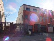 Maison à louer 3 Chambres à Schuttrange - Réf. 5050373
