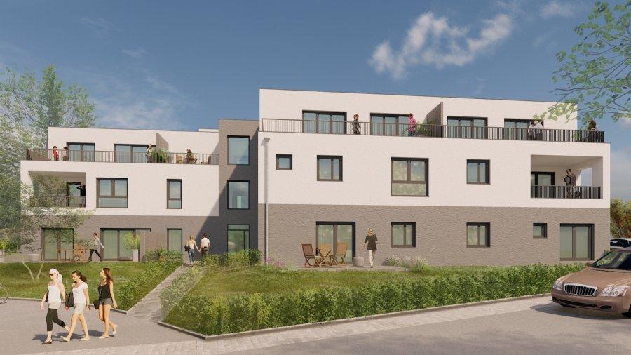 apartment block for buy 0 bedroom 0 m² bissen photo 1
