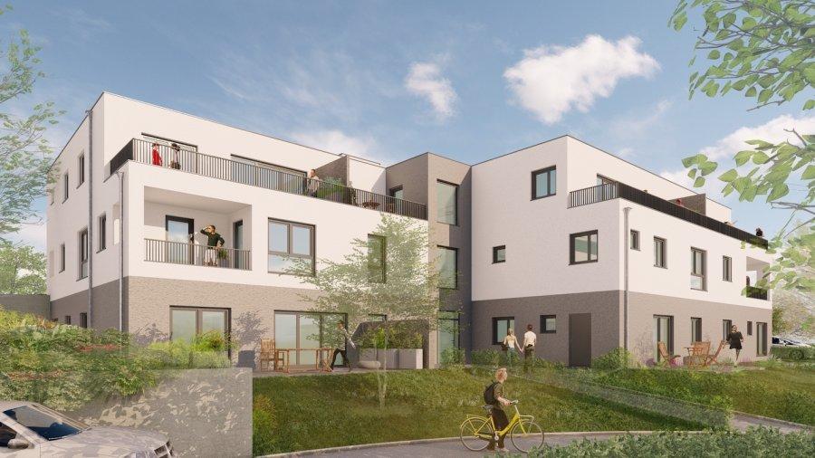 apartment block for buy 0 bedroom 0 m² bissen photo 2