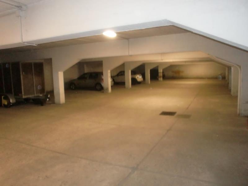 louer garage-parking 0 pièce 10 m² thionville photo 1
