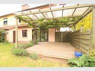 Maison individuelle à louer à Sandweiler - Réf. 6701061