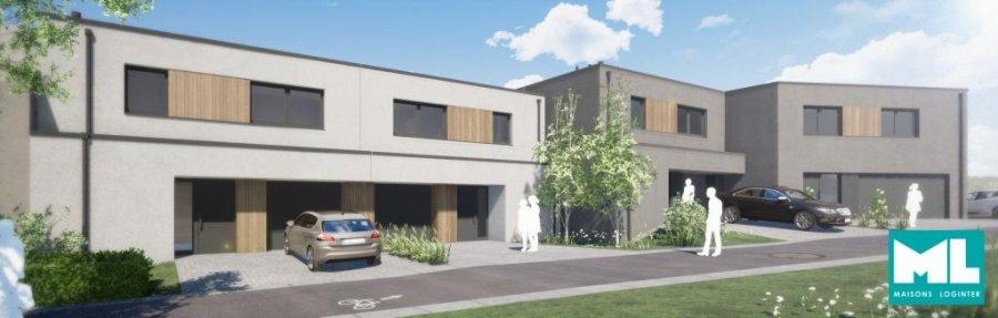 detached house for buy 3 bedrooms 175 m² moesdorf photo 6