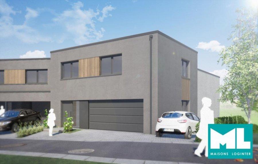 detached house for buy 3 bedrooms 175 m² moesdorf photo 1