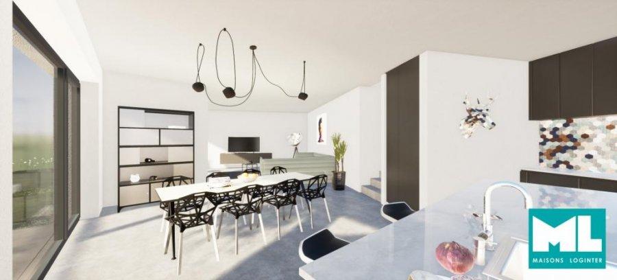 detached house for buy 3 bedrooms 175 m² moesdorf photo 4