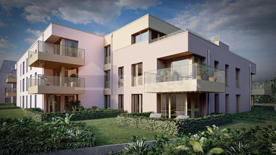 acheter duplex 3 chambres 111.29 m² erpeldange photo 1
