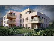 Maisonnette zum Kauf 3 Zimmer in Erpeldange - Ref. 6975493