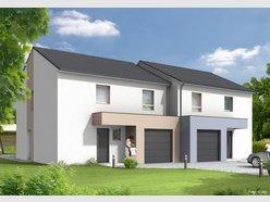 Maison individuelle à vendre à Tomblaine - Réf. 5009413