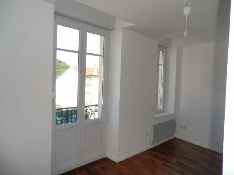 louer appartement 2 pièces 28 m² nancy photo 3