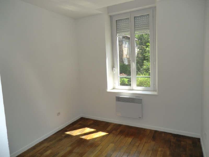 louer appartement 2 pièces 28 m² nancy photo 4
