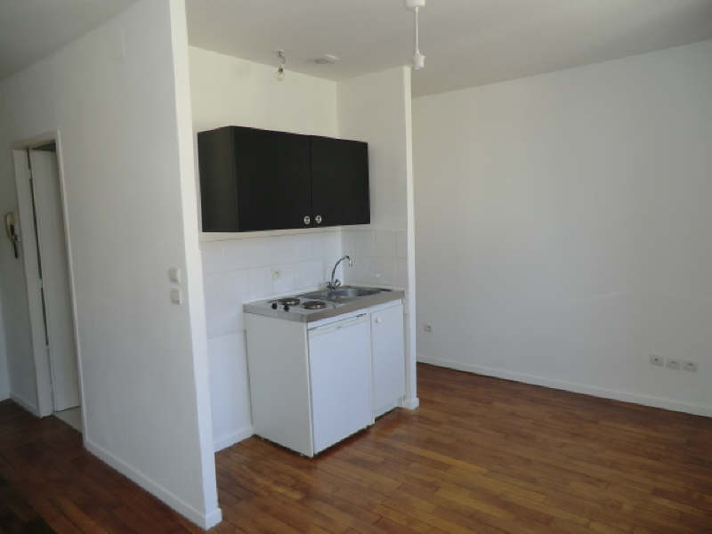 louer appartement 2 pièces 28 m² nancy photo 2