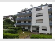 Wohnung zum Kauf in Saarbrücken - Ref. 6463493