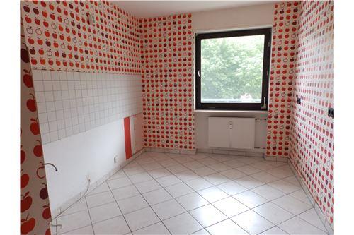 wohnung kaufen 0 zimmer 100 m² saarbrücken foto 6