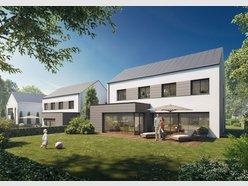 Detached house for sale 4 bedrooms in Kehlen - Ref. 5808133