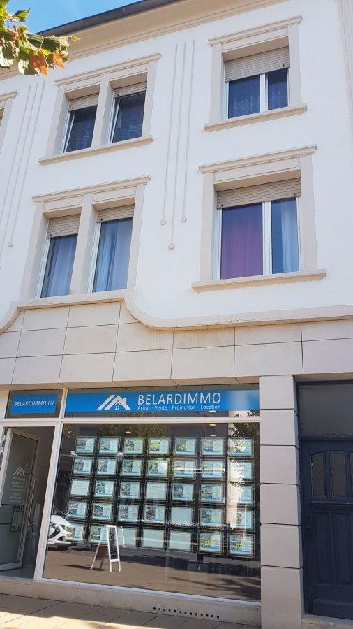 Appartement à louer Mondorf-Les-Bains