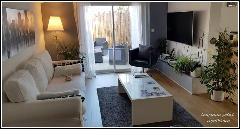 acheter maison individuelle 5 pièces 121 m² pornic photo 3