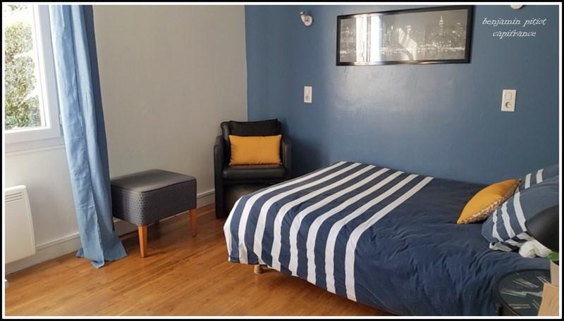acheter maison individuelle 5 pièces 121 m² pornic photo 6
