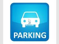 Garage - Parking à louer à Esch-sur-Alzette - Réf. 6664197