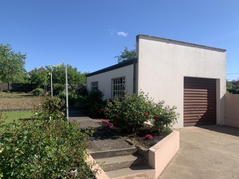 Maison à vendre F4 à Faulquemont