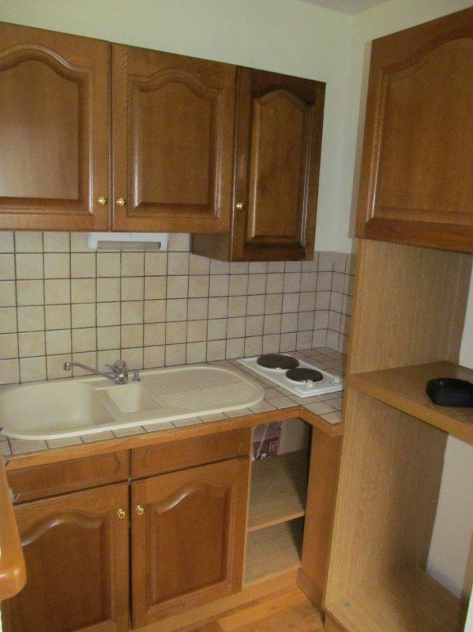 louer appartement 2 pièces 22.5 m² nancy photo 3