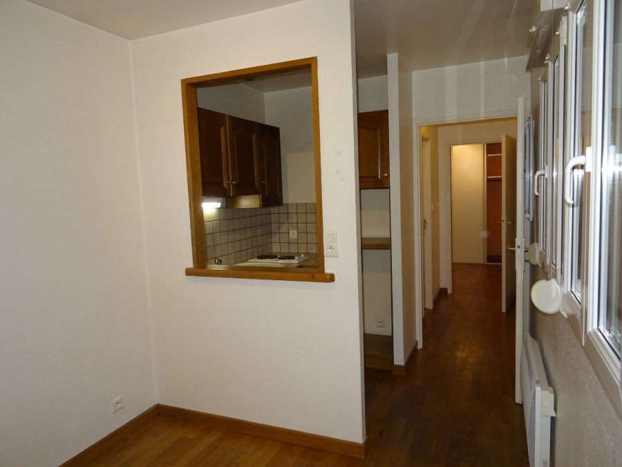 louer appartement 2 pièces 22.5 m² nancy photo 4