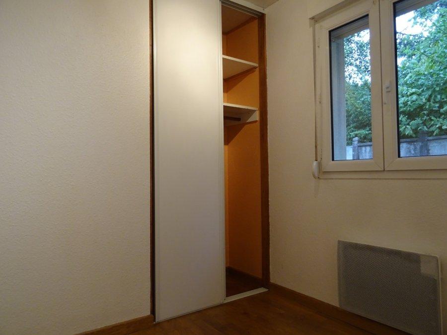 louer appartement 2 pièces 22.5 m² nancy photo 5