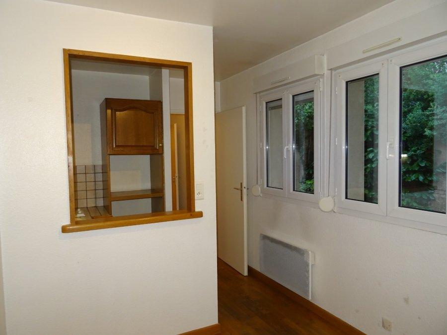 louer appartement 2 pièces 22.5 m² nancy photo 6