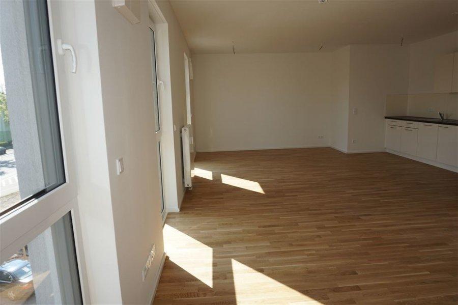 wohnung mieten 1 zimmer 49.54 m² trier foto 5