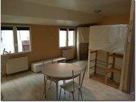 Studio à louer F1 à Remiremont - Réf. 4522245
