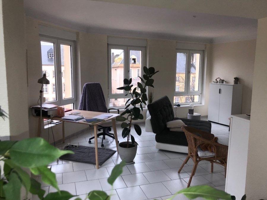acheter duplex 5 pièces 117.91 m² thionville photo 1
