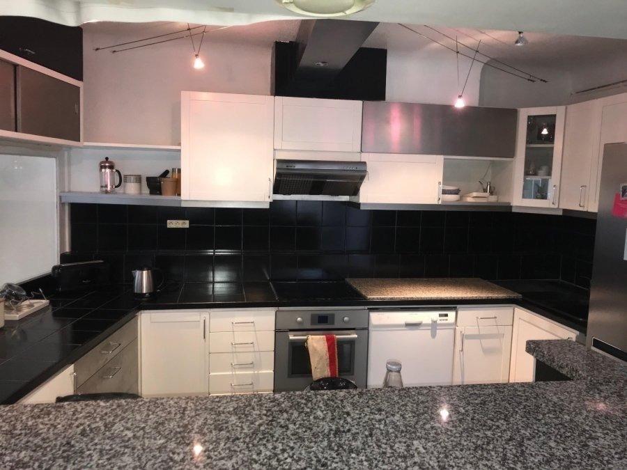 acheter duplex 5 pièces 117.91 m² thionville photo 3